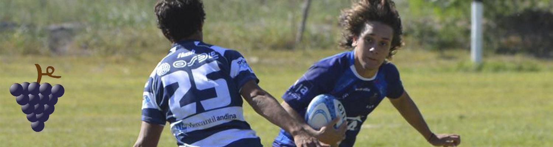 Unión Sanjuanina de Rugby