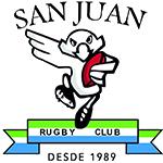 san juan rc