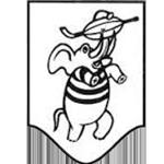 sporting club los alfiles